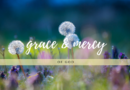 SDAH 105: SING TO THE GREAT JEHOVAH'S PRAISE