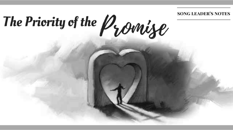 priority of worship The priority of worship luke 10:38-42 i introduction – rr a coming  home 1 i enjoy travel it's fun to just get in the car & drive 2 when we take a.