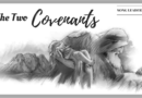 HYMN COMPLEMENTS (GALATIANS): SONG LEADER'S NOTES 10
