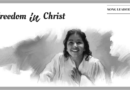 HYMN COMPLEMENTS (GALATIANS): SONG LEADER'S NOTES 11
