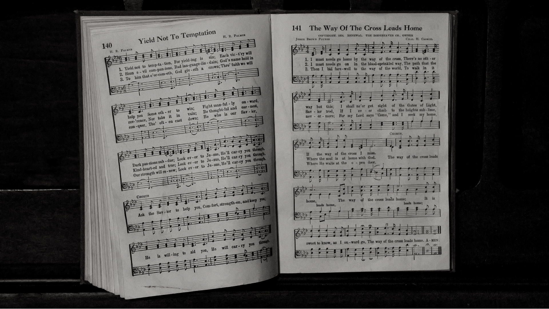 SDA HYMNAL (1985) | Hymns for Worship